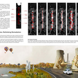 Networked Ecologies: Rethinking Remediation