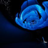 3D theater inside science pavilion. Photo: Ryuji Miya. Image courtesy of Chris Y.H. Chan