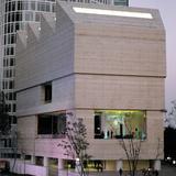 image courtesy 5468796 Architecture