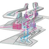 Diagram, circulation (Image: SDA)
