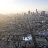 Inner-City Arts, Los Angeles, CA. Photo: Iwan Baan