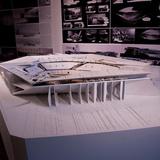 Final model of