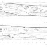 Plans (Image: PAR)