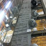 generative mass production at University of Tokyo via deli