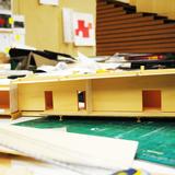 Stephanies model via design_buildLAB