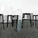 Special Mention/New Infrastructures: Rooting Tsukiji, Eric Wall, Ellen Hart, USA