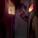 Interior City by Matthew Messner