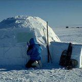 igloo via LITS4FormZ