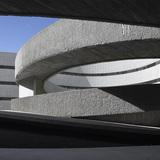 "83 European projects win in ""Best Architects 17"" Award"