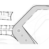 Level 2-3 (Image: APTUM)