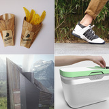 Four sustainable designs win latest Cradle to Cradle Product Design Challenge