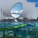 Rendering (Image: Michael Maltzan Architecture)