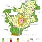 Site plan (Image: JET)