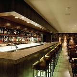 Isay Weinfeld, with Rodeio Restaurant, Sao Paulo, Brazil