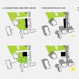 Diagrams (Image: Kutonotuk)