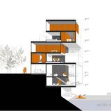 Second Place: Micro Units by Tadeja Vidoni, Lea Ritonja & Inez Goessens