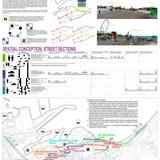 3rd Prize: Street Magnetism; Authors: Kristi Grišakov (Aalto University Centre for Urban & Regional Studies), Liis Bormeister, Kristjan Männigo, Joonas Saan / OÜ Ars Projekt
