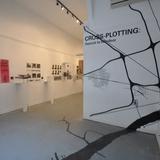Cross-plotting- Detroit to Windsor exhibition via hsolie