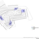 Floor plan L5 (Image: SDA)