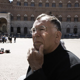 Urban planner Jan Gehl featured in