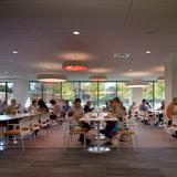 WorkCafe | Grand Rapids, MI by Shimoda Design Group