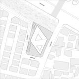 Site plan (Image: studio SH)