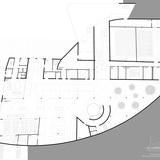Level -2 (Image: APTUM)