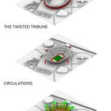 Diagrams (Image: MenoMenoPiu Architects & FHF Architectes)