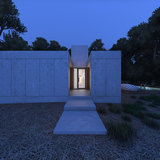 House in Comporta, Portugal by Martim Melo