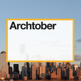 Our Must-Do Picks for Archtober 2016 - Week 4 (Oct. 24-31)