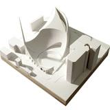 Model (Image: APTUM)