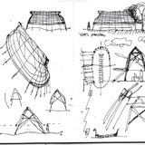 SuralArk sketch