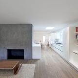 Hayvenhurst in Encino, CA by Dan Brunn Architect