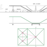 Section diagram. Image: UNStudio