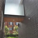 Murray Hill in Pittsburgh, PA by EDGE Studio (team member: Jonathan Golli)