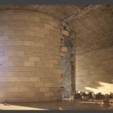 Frame from Detroit film, courtesy of John Szot Studio.