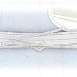 Plan (Image: 10 DESIGN)