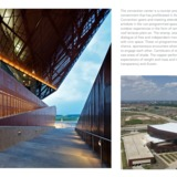 Irving Convention Center by StudioHiller