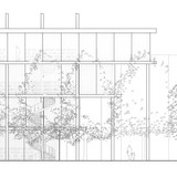 Elevation (Image: jaja architects)