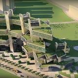 Image: Architecton