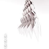 New tower components via Ibrahim Rajah