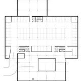 ZSW -01_Underground PLAN (Image: Henning Larsen Architects)