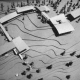 Forest Refuge Credit- RoTo Architects