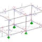 R-Stab model