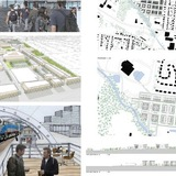 Collaborations in Transit-Oriented Development via University of Tennessee, Knoxville