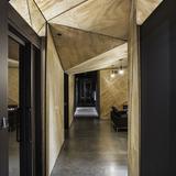 MALVA in Tigard, OR by FIELDWORK Design & Architecture