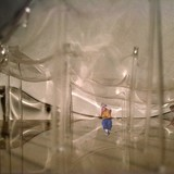 Plastic Fabrication via Xueting Wei