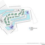 Floor plan L3 (Image: SDA)