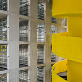 Bustler's editor picks for architecture & design events: London, 14-21 February