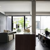 Depots Pyrex via architectslab